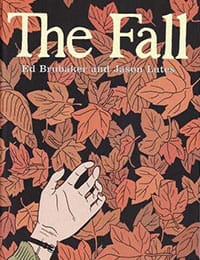 The Fall (2001)