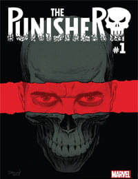 The Punisher (2016)