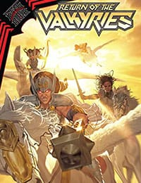 Army of Darkness (2009) Comic