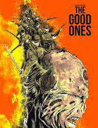 The Good Ones by Mike Wietecha
