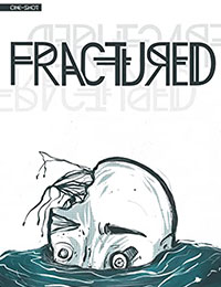 Fractured Comic