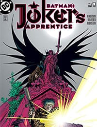 The Joe Kubert Archives