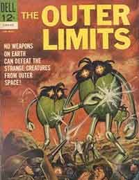 The Complete Alfred Besters The Stars My Destination