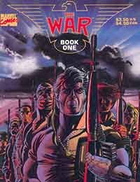 Tales of Army of Darkness Comic