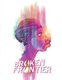 The Broken Frontier Anthology