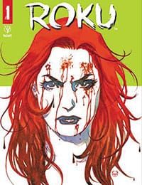 Red Sonja: Lord of Fools