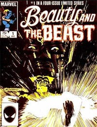 Beauty and the Beast (1984)